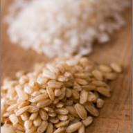 arroz_integral