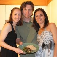 Aula de Culinaria Mi e Denis editada