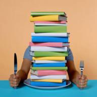 diet_books