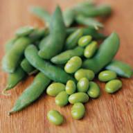 soy_beans