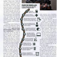Artigo Istoé - dez-11 - pg79
