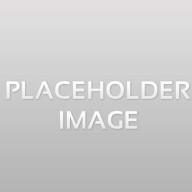 placeholder_wide