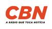 barra logos_1cnb
