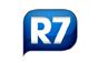 barra logos_5r7