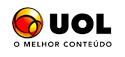 barra logos_6uol