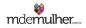 barra logos_7m