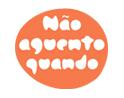 barra logos_parceiras_1