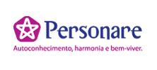 barra logos_parceiras_5