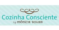 barra logos_parceiras__Cozinha Consciente