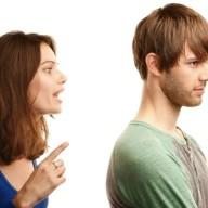 reclamar-reclamacao-casal-problema-falar-homem-mulher-1337794142682_615x300