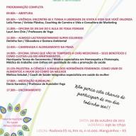 Bem Vivendo 2012 email-mkt