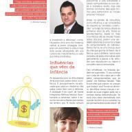 Revista Conexão n12 pg42