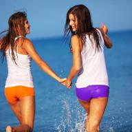 """Quer dar uma """"resetada' no organismo E aproveitar o verão mais feliz com seu corpo e com mais disposição e energia?"""