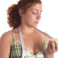 girl-diet