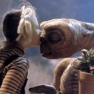 et kiss