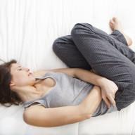 premenstrual_syndrome_pms