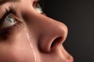 woman-crying-e1410293805500-710x355