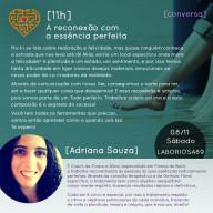 adriana_reconect