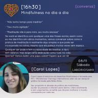 carol_reconect_ok (2)