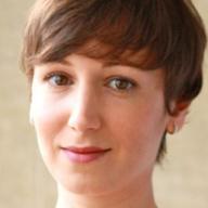 Melissa Setubal: consumir glúten na forma de trigo refinado é o maior perigo para a saúde.