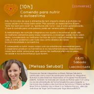 melissa_reconect_ok