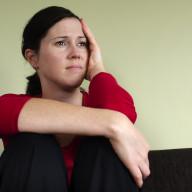 Menstruar ou não menstruar: como acabar com este drama existencial
