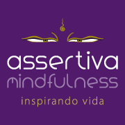 Assertiva Mindfulness logo
