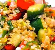 tabule-de-quinoa (1)