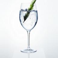 agua flavorizada