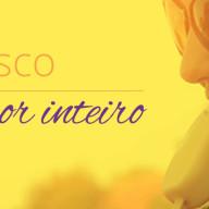 topo_petisco