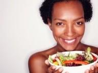 Alimentos 'saudáveis'