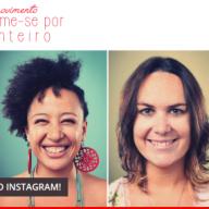 #ameseporinteiro
