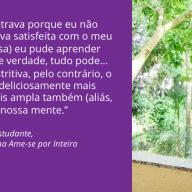 Carol Gomes_depoimento_020215