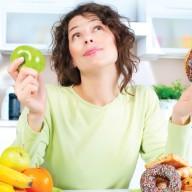 Foods-healthy-X-junk