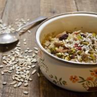 Quinoa-Porrige2small