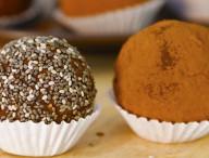 Chocolate-Balls (1)