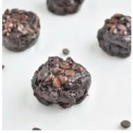 Flourless-Chocolate-Brownie-Bites-Steps-e1433289783143-710x705