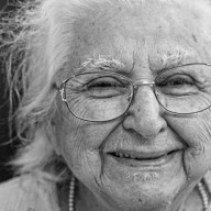 old-woman121