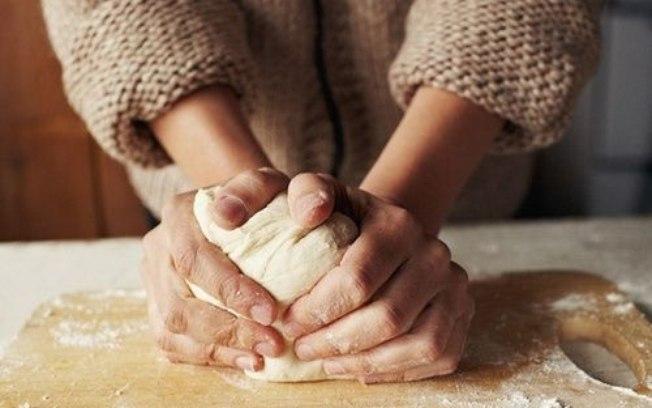 Além de ser uma criação artística, cozinhar é um ato social, dizem especialistas.